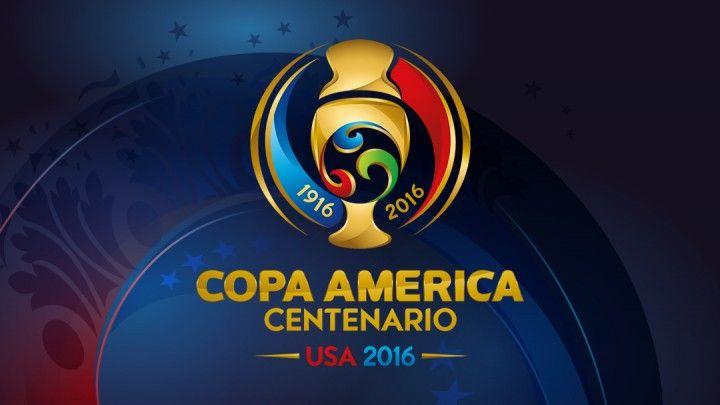 Hemisphere expectant for Copa America Draw