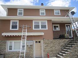 Denville NJ Home Remodeling Contractors - http://njdiscountvinylsiding.com/home-remodeling-videos/denville-nj-home-remodeling-contractors/