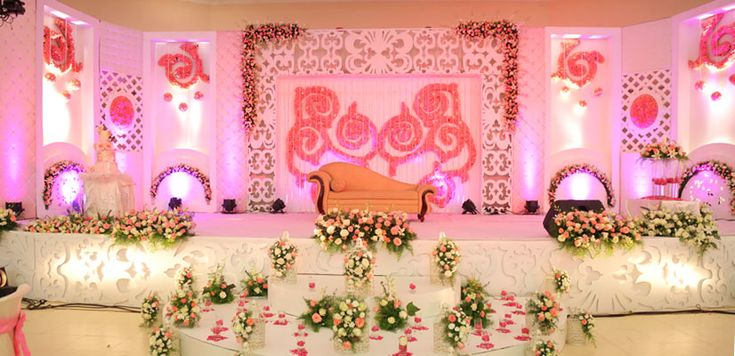 We are the Best Wedding Stage Decorators in Coimbatore Stage Decorators in Coimbatore, Wedding Stage Decorators Coimbatore, Stage Decorators, and Wedding Stage Decorators visit: https://goo.gl/En5pSF