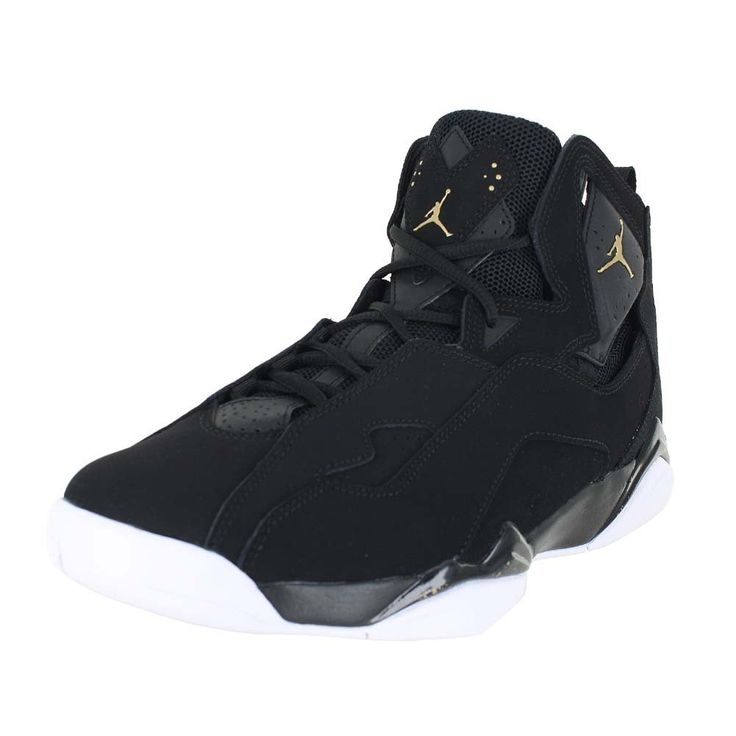 true flight jordan shoes men gold nz