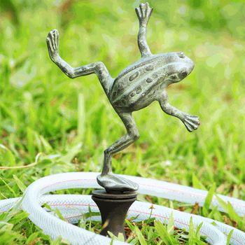 SPI Dancing Frog Hose Guard - 33832
