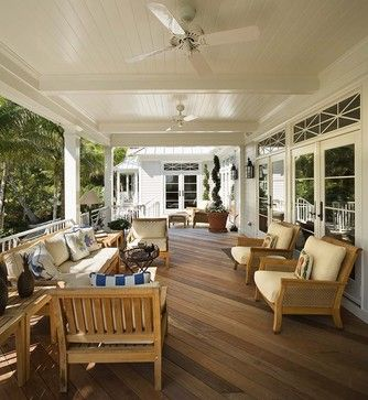 18 best images about lanais porches and sunrooms on for Lanai flooring options