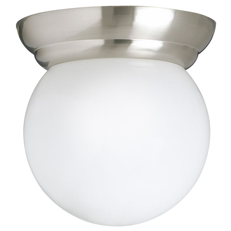 LILLHOLMEN Ceiling/wall lamp - IKEA