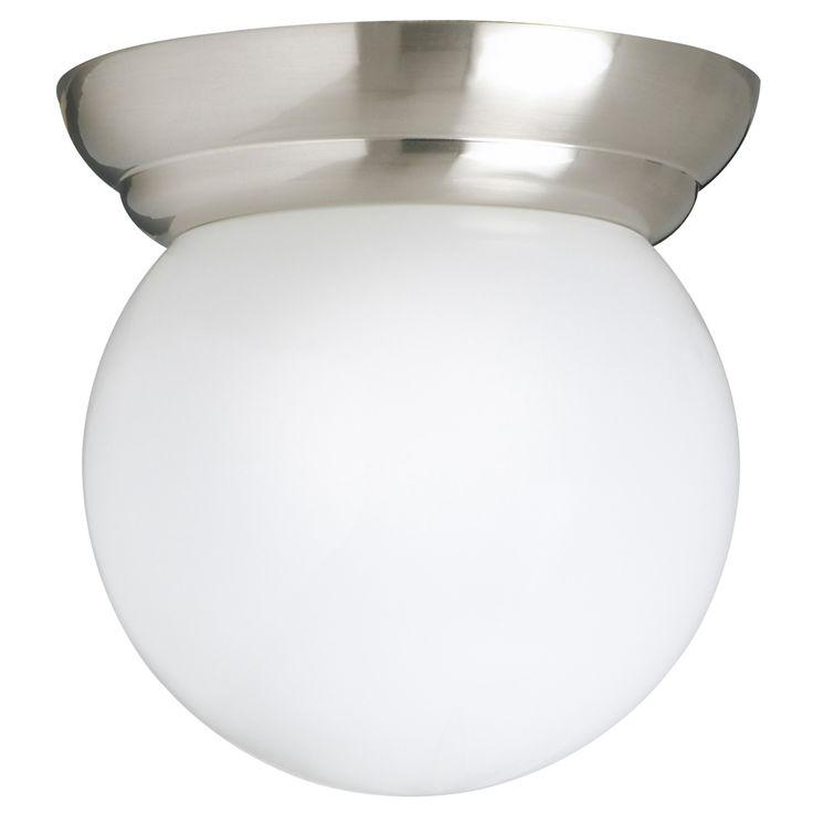 Plus de 1000 id es propos de luminaires sur pinterest lampes plafonniers - Ikea luminaires appliques ...