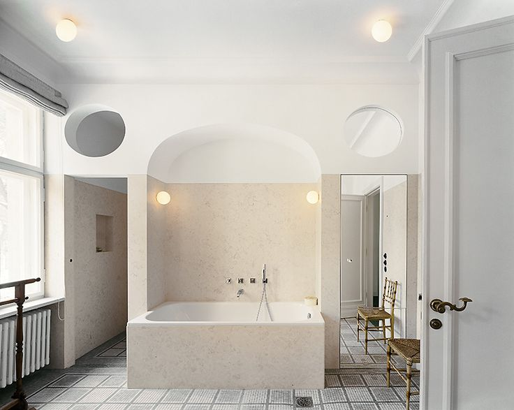 Best Photo Gallery For Website  best Beautiful Bathrooms images on Pinterest Beautiful bathrooms Bathroom ideas and Room