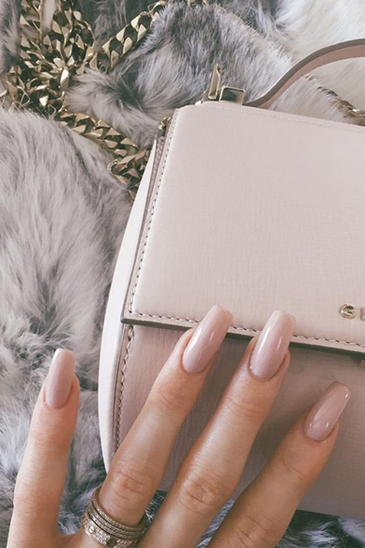 best nails images on pinterest nail ideas nail design and cute
