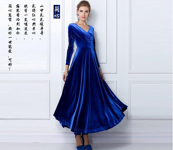Платье женское новая коллекция