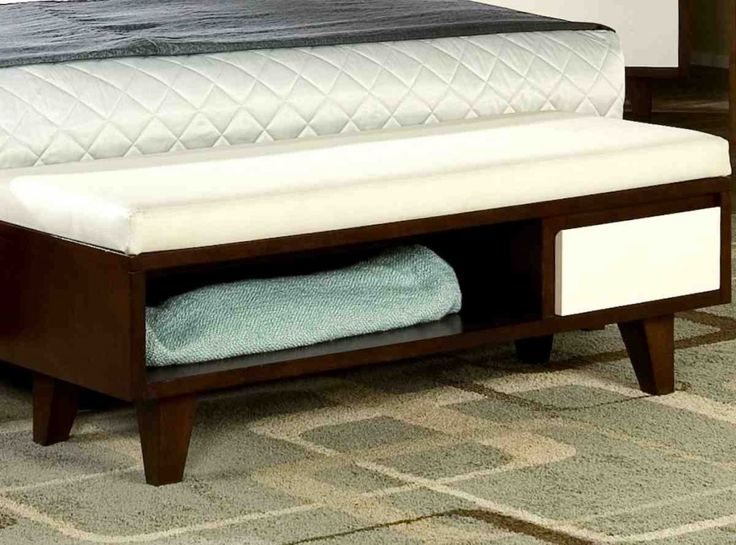 Benches For Bedroom #23: Bench For Bedroom Are Hard To Be Found But Your Need It Because It Can Assist You To Make One Perfect Home. Therefore, The Real Is Easy.