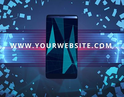 """Check out new work on my @Behance portfolio: """"Phone Promo"""" http://be.net/gallery/56973877/Phone-Promo"""
