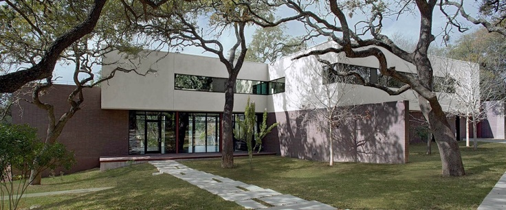 198 best austin modern home tour images on pinterest for Contemporary homes for sale in austin