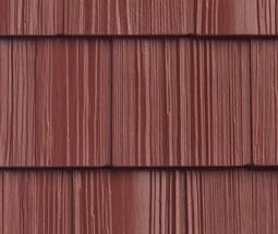 1000 Ideas About Vinyl Shake Siding On Pinterest Shake
