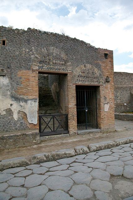 Pompeii - Visit Pompeii with Carolina. Just click here: http://thewritingshed.org.uk/2014/11/loveandpizza-it-carolina-visits-pompeii/  #loveandpizzapuntoit #amwriting