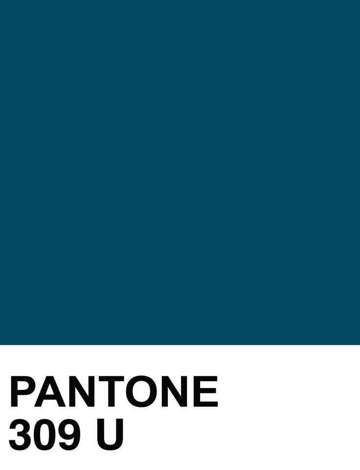 the 25+ best pantone blue ideas on pinterest | blue palette, blue