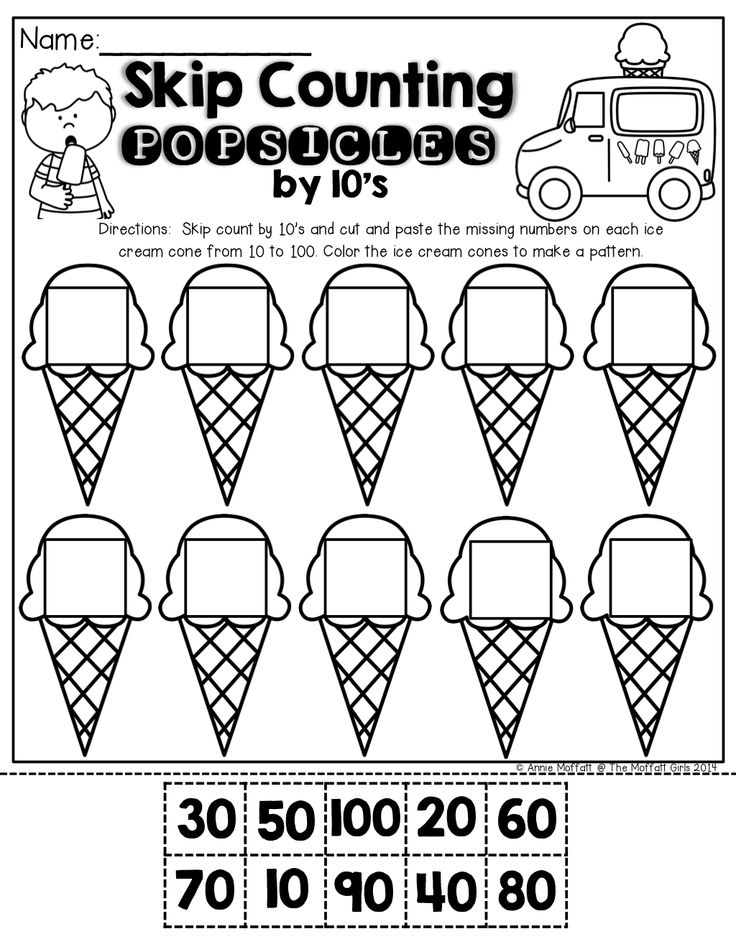 skip counting worksheets preschool skip counting by 5 frog hop worksheet education worksheets. Black Bedroom Furniture Sets. Home Design Ideas