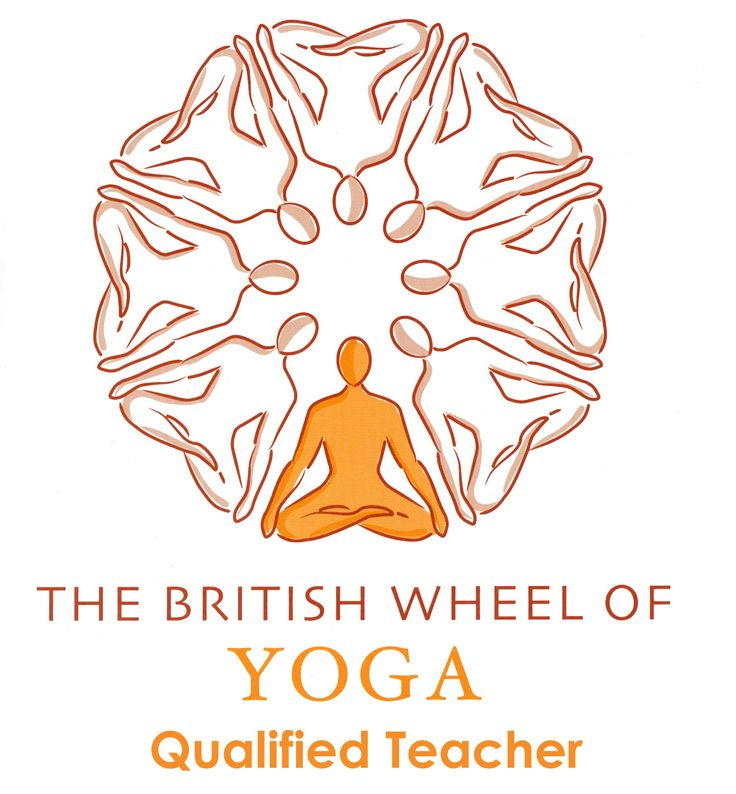 f you are looking to deepen your personal practice or prepare for teacher training this is the course for you. British Wheel of Yoga Foundation Course