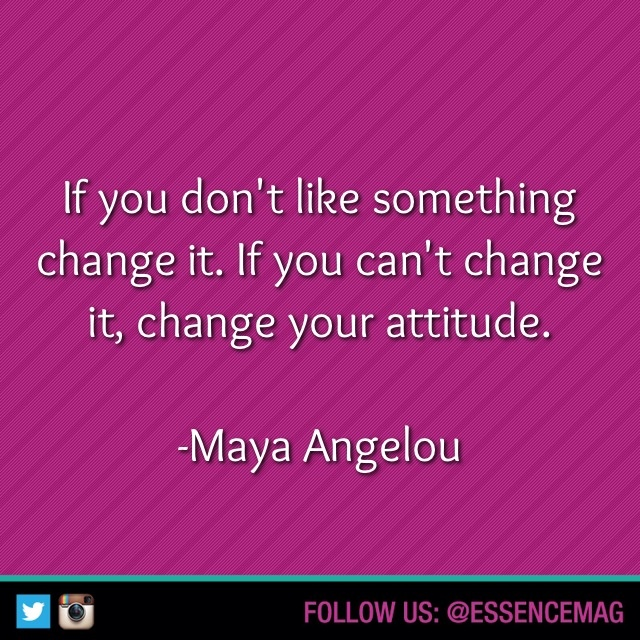 Maya Angelou Quote People Will For Get: Maya Angelou Quotes About Change. QuotesGram