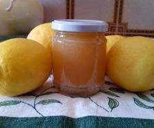 """⇒ Bimby, le nostre Ricette - Bimby, Marmellata di Limoni """"Mojito"""""""