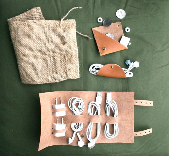 Pa Pa Platter MXS -- 1 Cordito, 1 Cord Taco and 1 Knick Knack Nacho in Manly Tan -- Free Shipping via Etsy