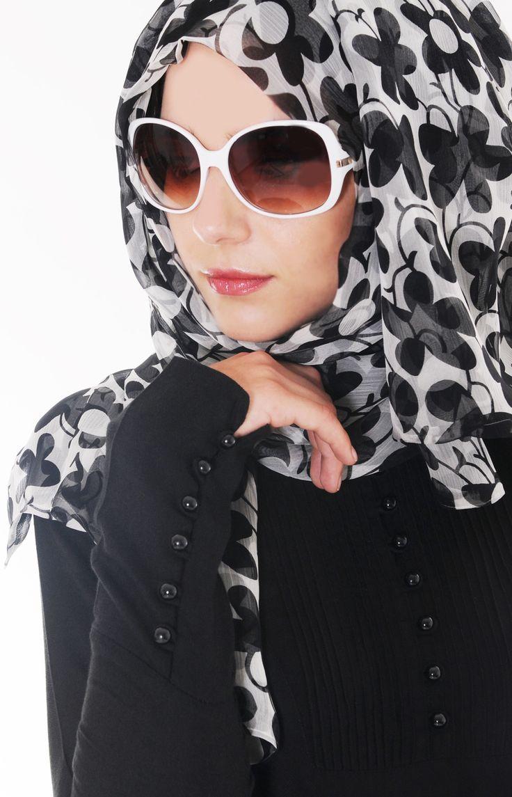 Hijab Fashion 2013 | hijab fashion unique hijabs is an online hijab shop hijab store with ...