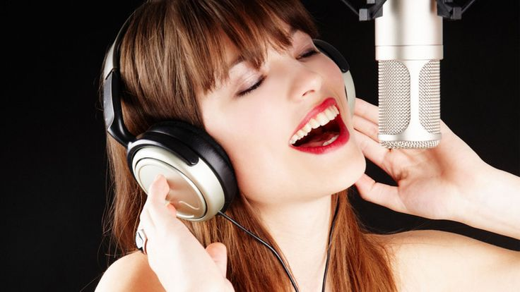 How to Sing: Singing Lessons for Beginners