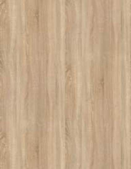 Egger- H1145 ST10 Natural Bardalino Oak Available: 16mm particle board PEFC  2800x2070, comes with matching edging. 0.8mm Laminate 2800x1310