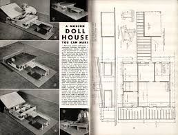 78 Best Ideas About Doll House Plans On Pinterest Diy