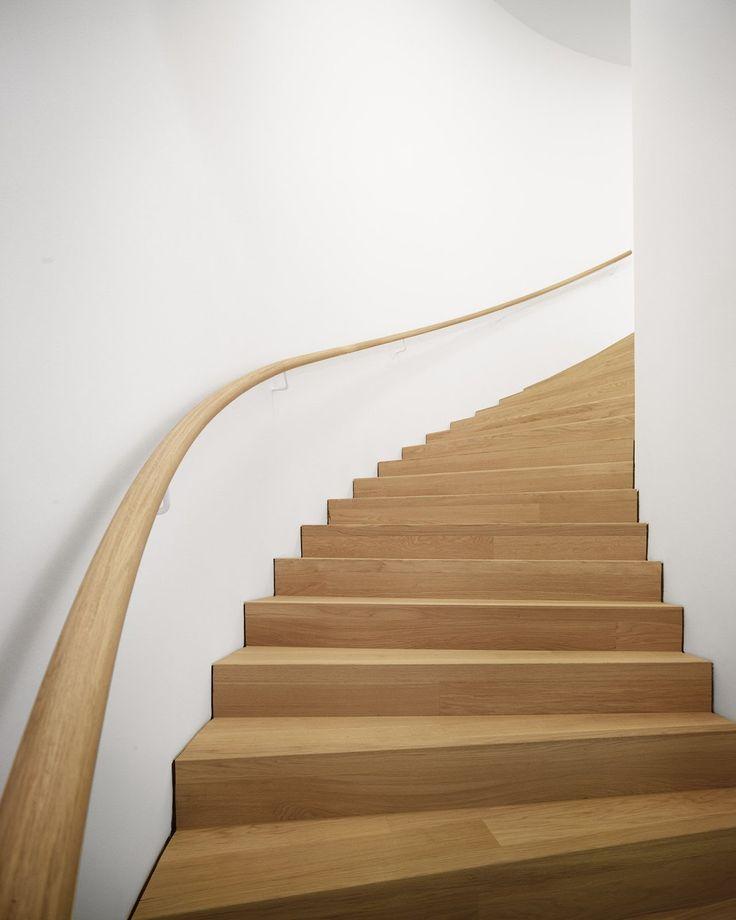 a f a s i a: Morger + Dettli Architekten. hilti art foundation . vaduz