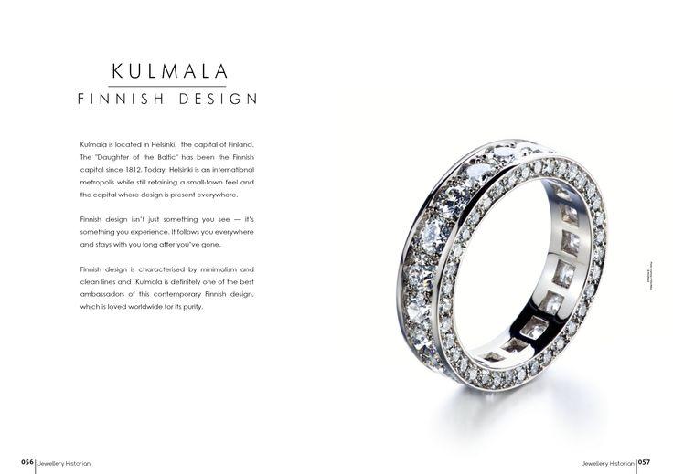 KULMALA www.jewelleryhistorian.com