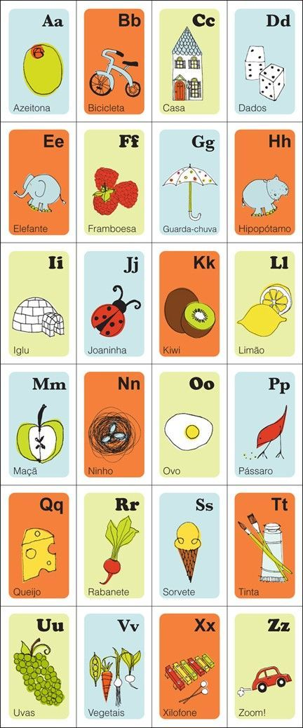 Learn#Portuguese#lessons#language4life#