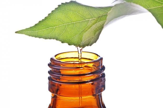 Coming Soon in 2015: Epoch Essential Oils #essentialoils