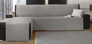 fundas para sofas - Căutare Google