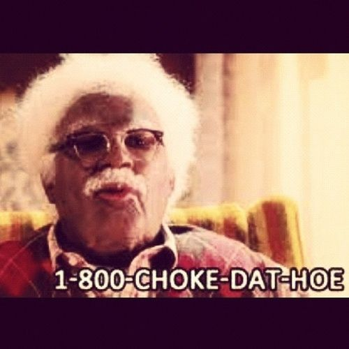 madea quotes | View image source Report this entry