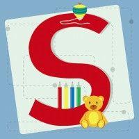 Por qué los nombres de bebé con S son tan populares | Blog de BabyCenter en Español