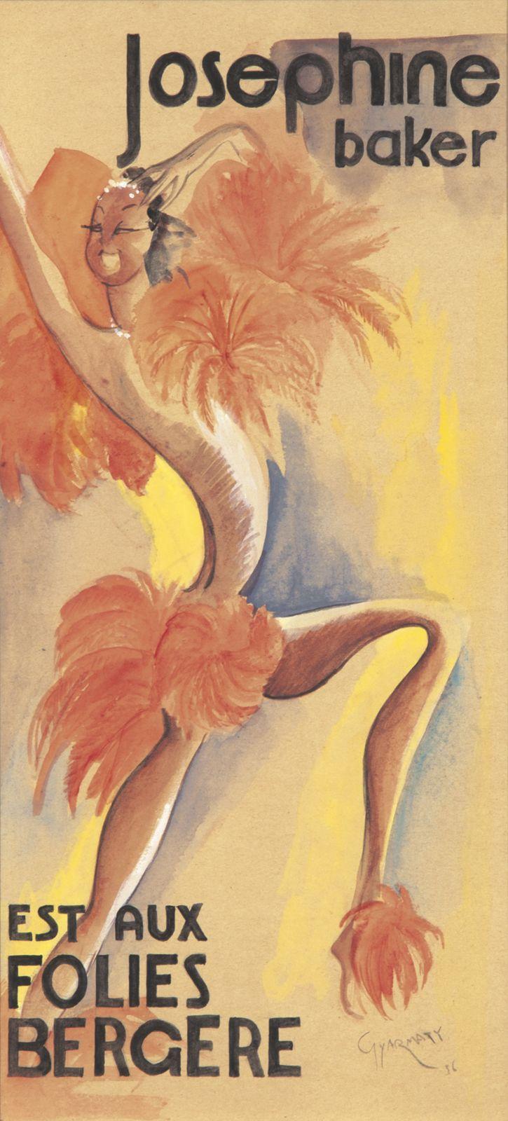 7 best Josephine Baker images on Pinterest | Josephine ...