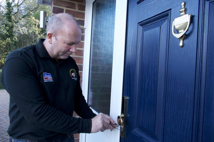 Are you searching for reliable Locksmith in Bromley, Orpington, Sevenoaks, Beckenham and Tonbridge? Visit Your local locksmith online at http://thelockdoctor.uk.com now!