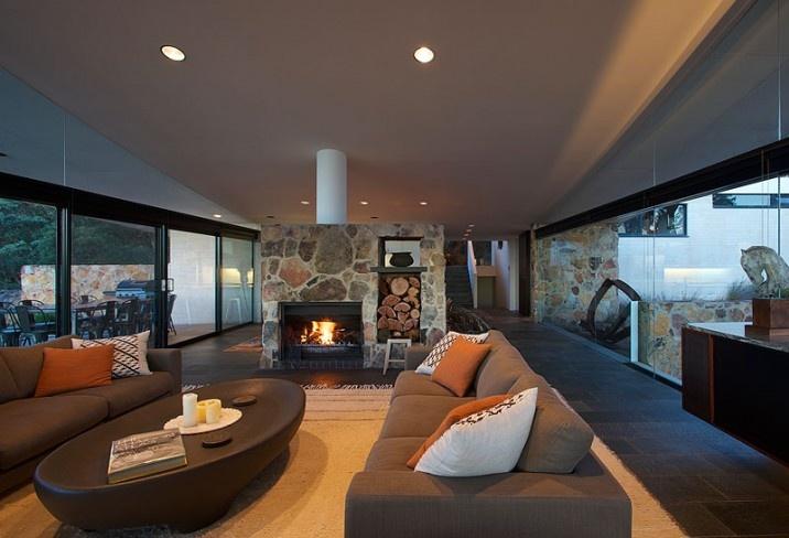 347607-lounge-the-seidler-house-south-coast-australia.jpg (716×488)