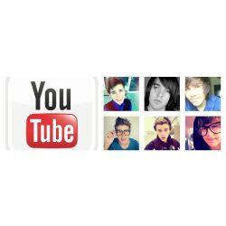 Your Youtube Boyfriend!