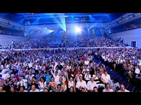 Lyoness - Just the Beginning   By Invite Only. Contact Me randyallenbishop@gmail.com  http://www.mylyconet.com/randy/EN/