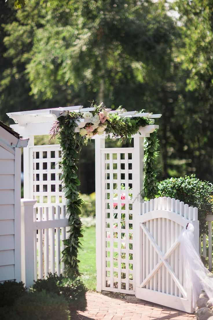 home decor stores milwaukee wi 10 best wedding floral installations and decor 12593