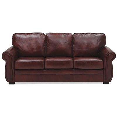 Palliser 77792-01 Thompson Sofa available at Hickory Park Furniture Galleries