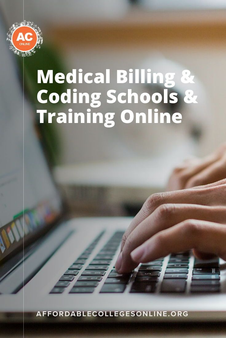 Medical Coding And Billing Professionals Handle A Variety Of Tasks