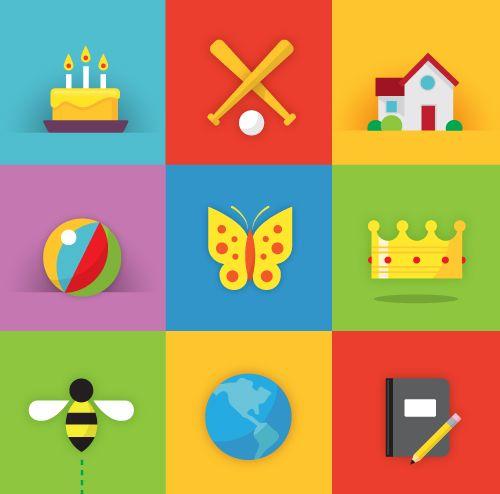 Matt Stevens // Creative Direction + Design - WORK BLOG - New Work:Tykoon