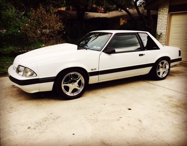 1000 images about ford 1979 93 mustang fox body on pinterest coupe ford mustang coupe and. Black Bedroom Furniture Sets. Home Design Ideas