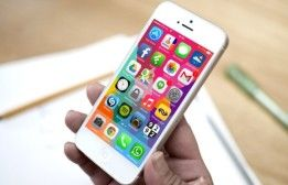 There are numerous firms and associations who have officially picked up the preferences of iPhone application development administrations.
