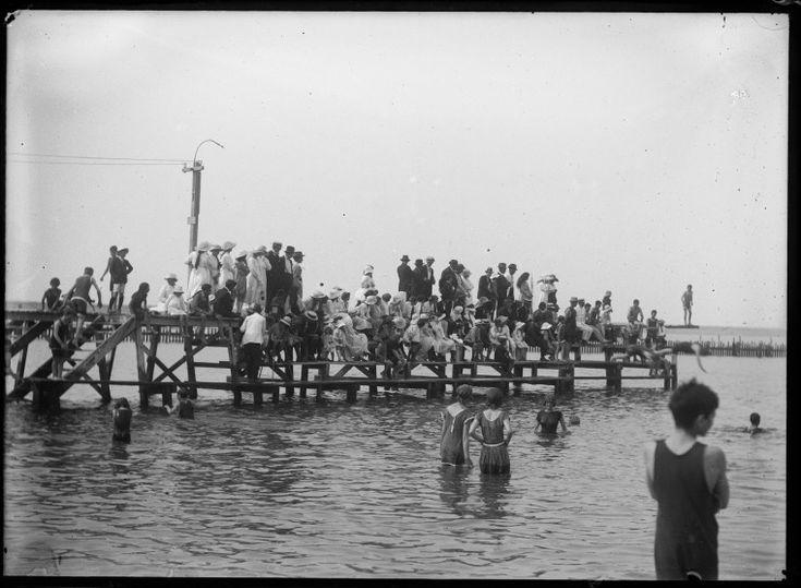 008362PD: Bunbury Baths, 1919 http://encore.slwa.wa.gov.au/iii/encore/record/C__Rb4511023?lang=eng