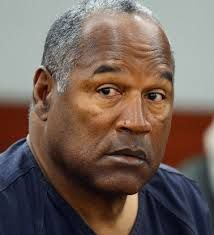 Tragic O.J. Simpson news. We're heartbroken to report that at 68 years old, the father of 5 has... http://zobia.underthestarsandmoonlitsky.net/01f77d5f13e12a