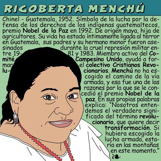 http://www.acha-kutscher.com/mujerestrabajando/visualbios/visual_bios4.html