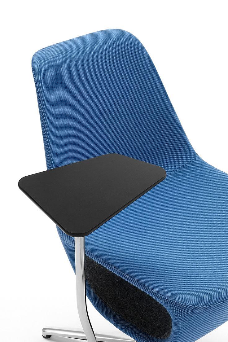 Model: Pelikan. Designer: Mac Stopa / M. Ballendat. Product Code from photo: Pelikan 10F B. #profim  #reddotaward
