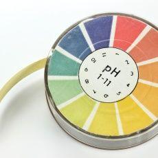 Un pH alcalino protegge da numerosi disturbi che sono diretta conseguenza dell'acidità. Scopri come liberarti delle scorie acide