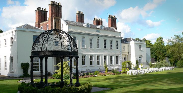 We are delighted to announce that THE RAAJ and the prestigious wedding venue of Haughton Hall Hotel, Shifnal, now work together to offer an unparalleled wedding service. http://www.theraaj.co.uk/